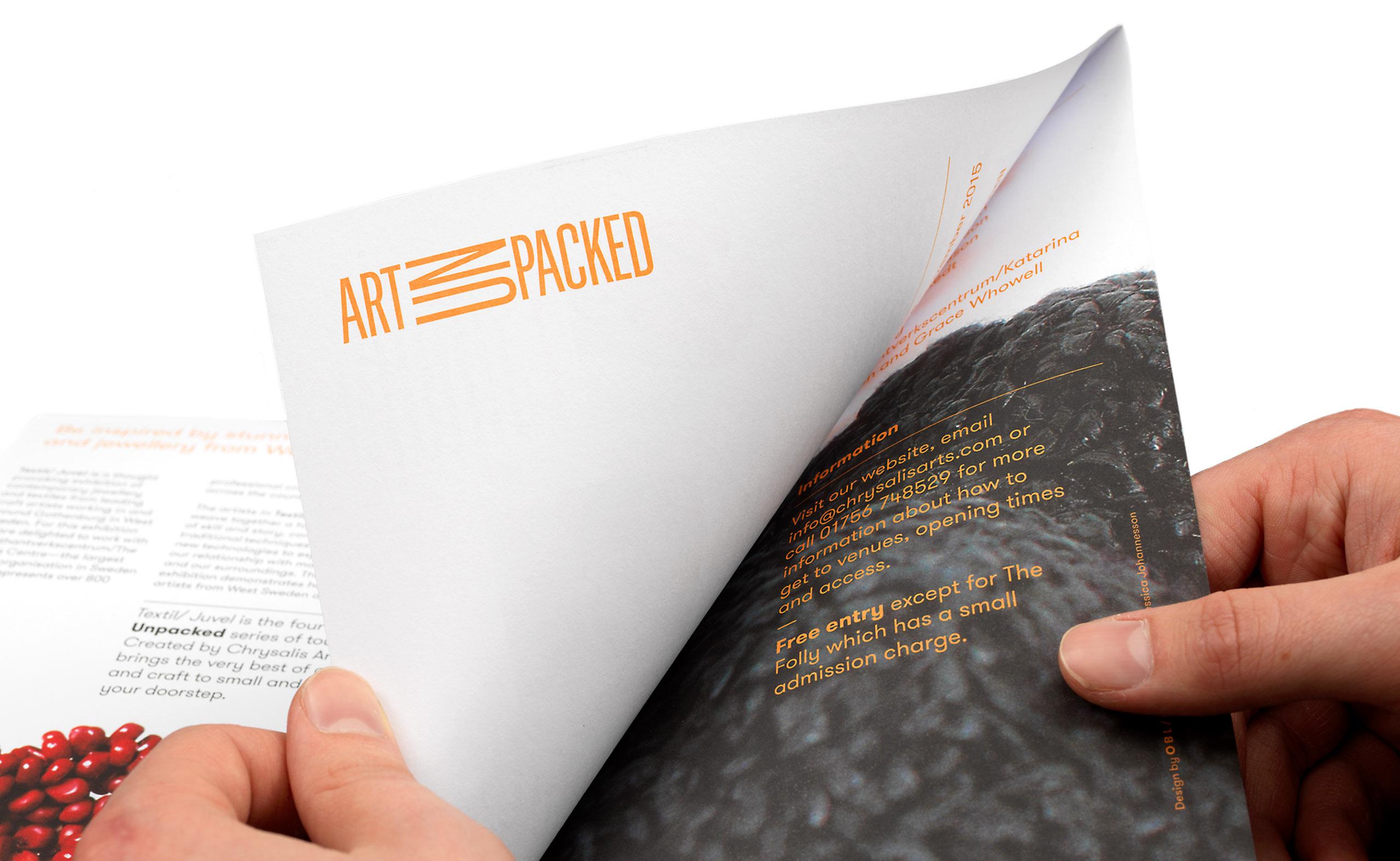 art-unpacked-poster-logo