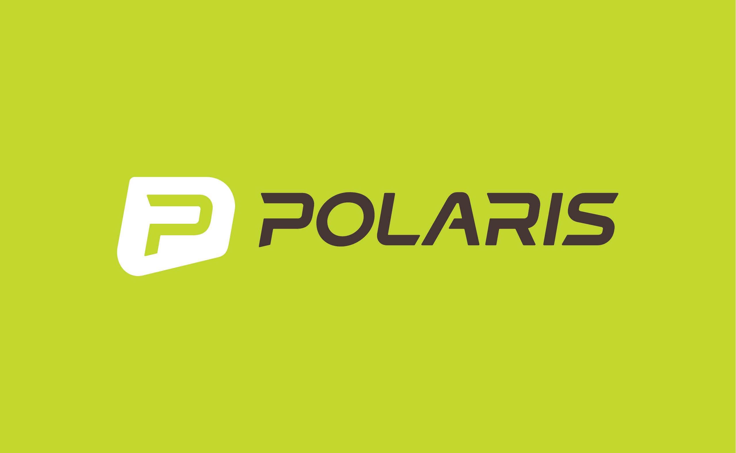 polaris-logos_04