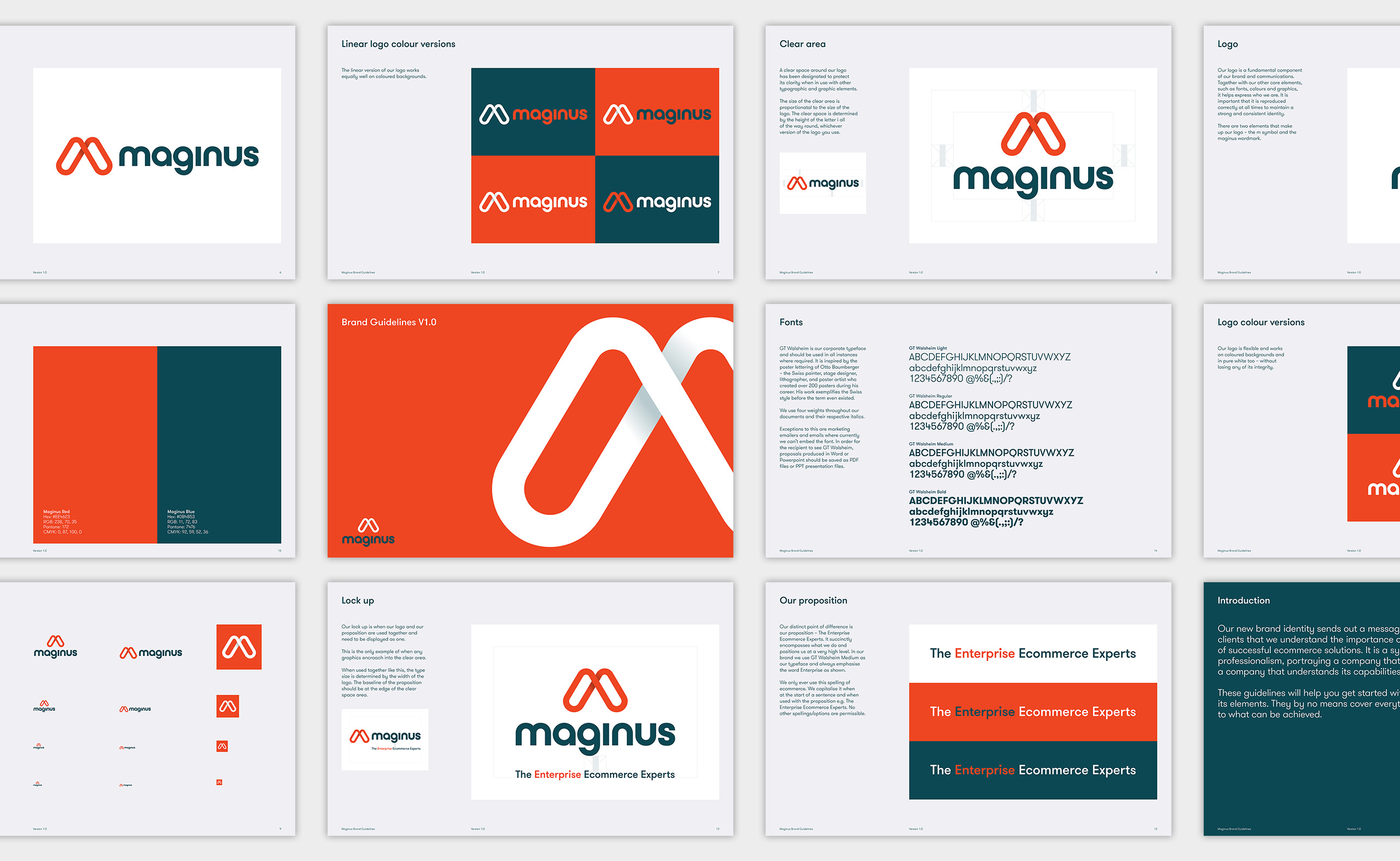 maginus-brand-guidelines
