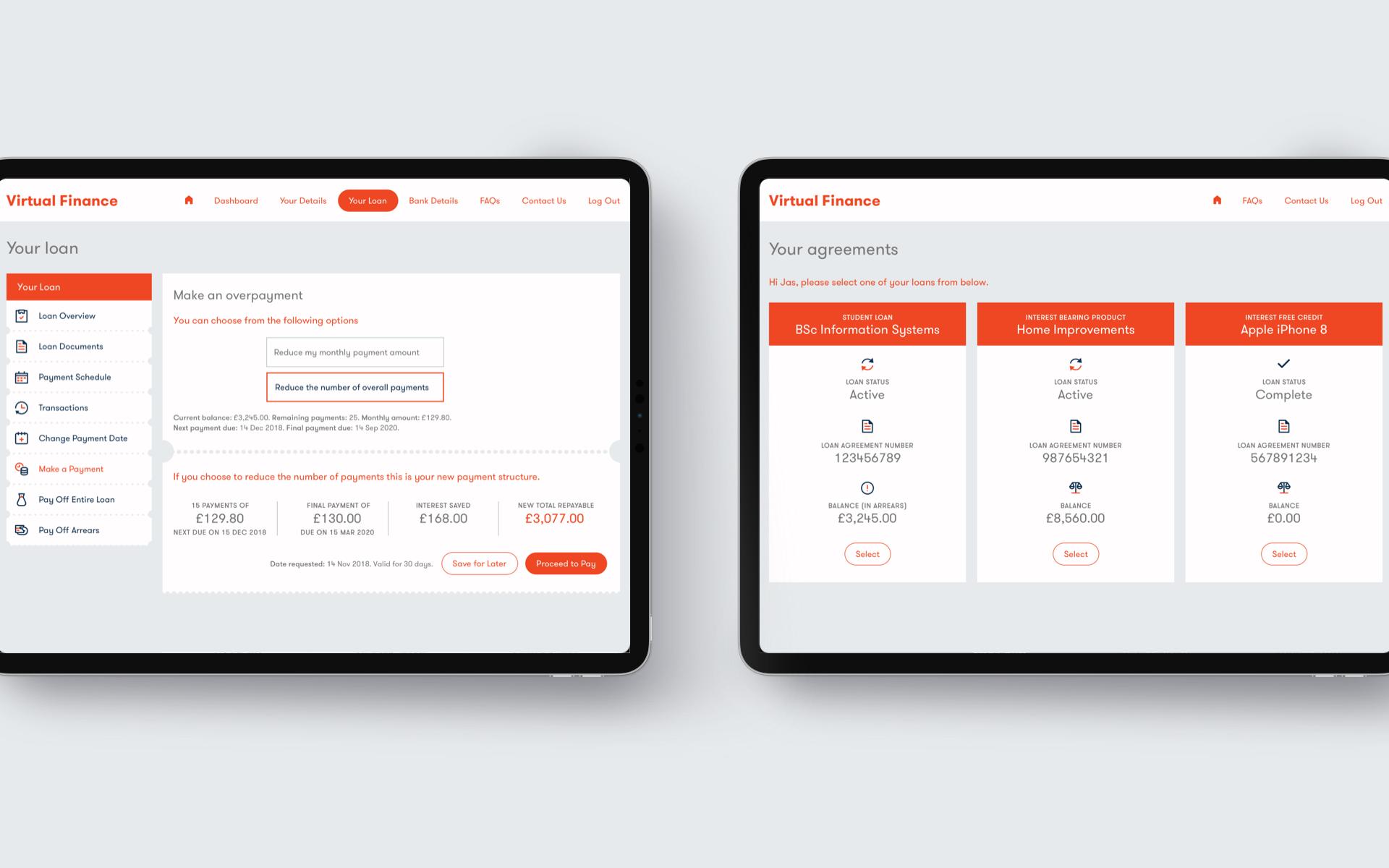 virtual-finance-ipad-screens-1
