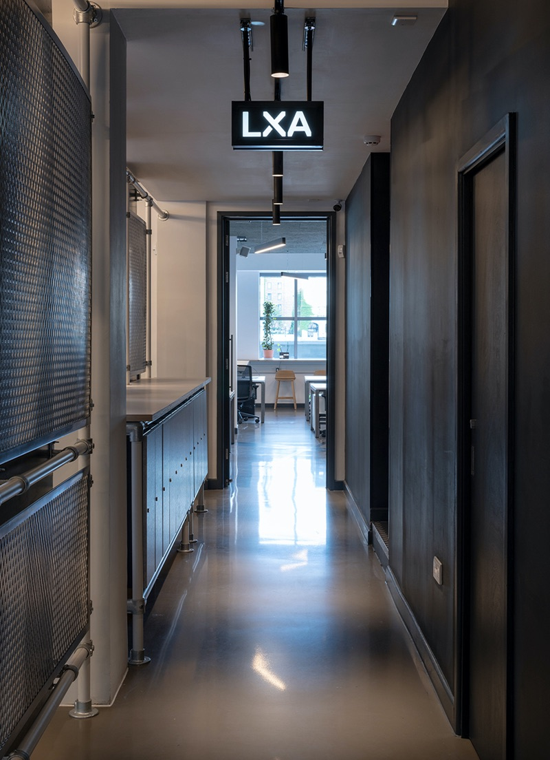 lxa-offices
