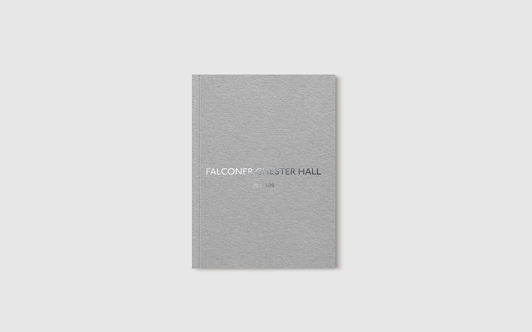 falconer-chester-hall-20-year-brochure