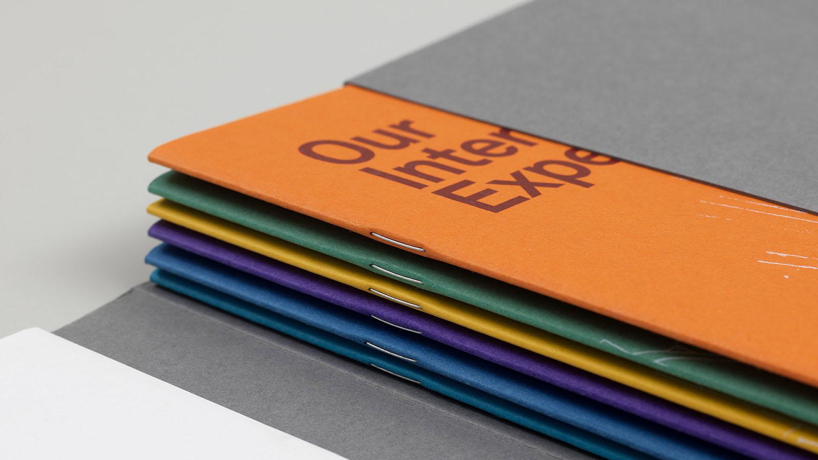fch-close-up-brochures-1
