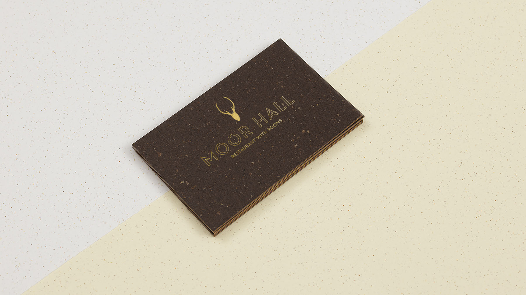 moor-hall-business-cards