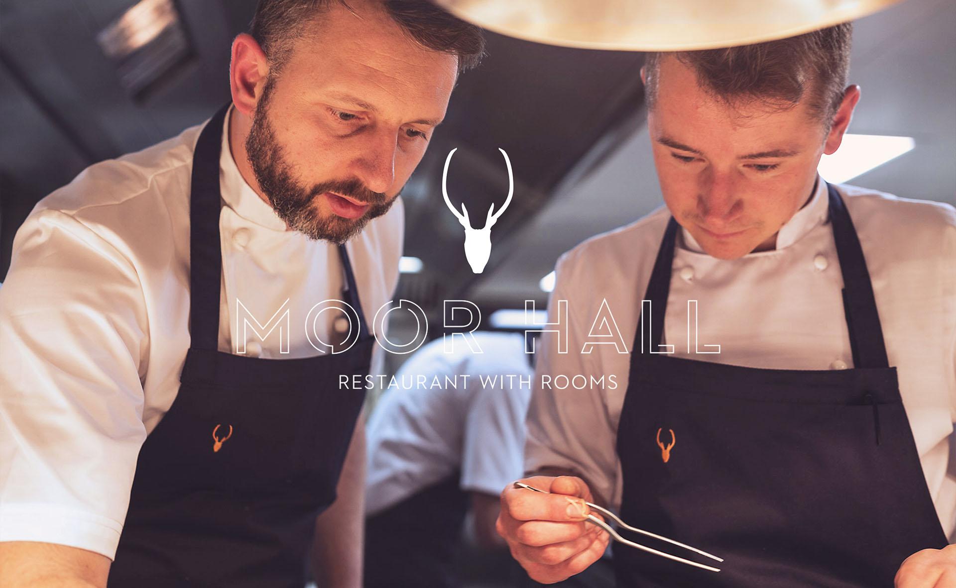 moor-hall-chefs
