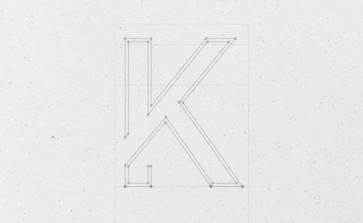 moor-hall-font-1