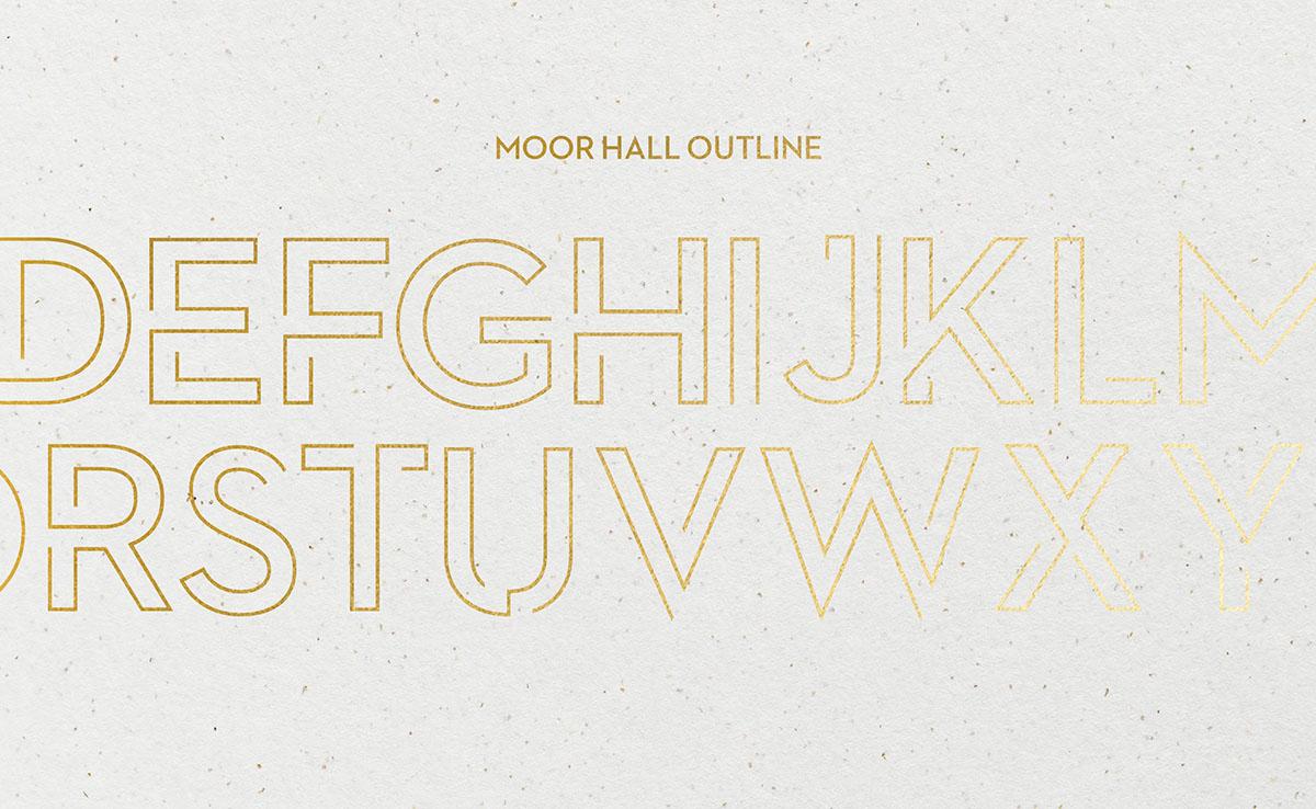 moor-hall-font-2