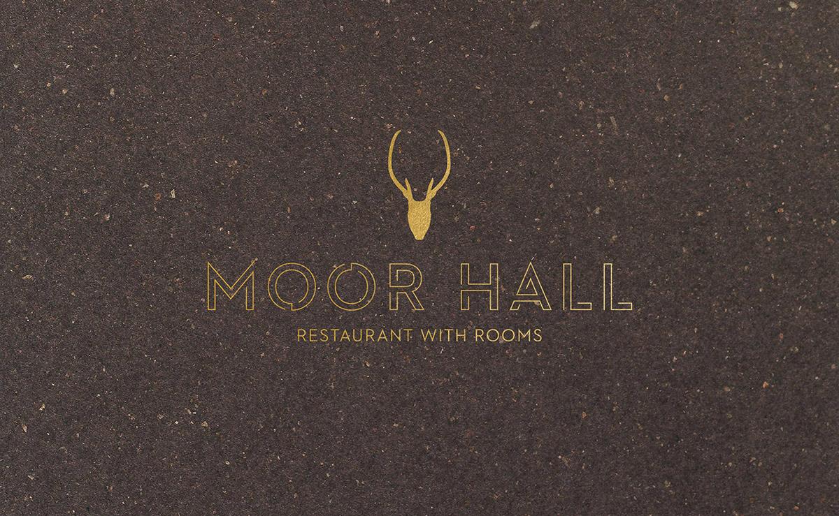 moor-hall-logo-2-sml