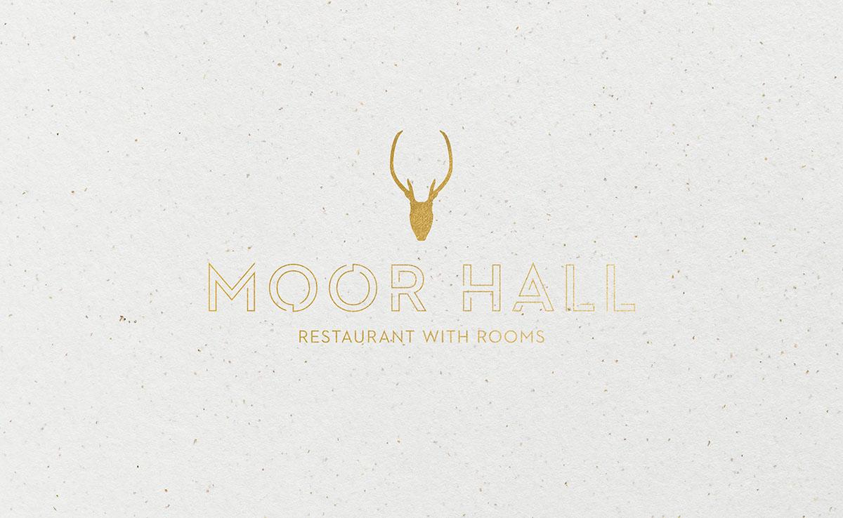 moor-hall-logo-sml