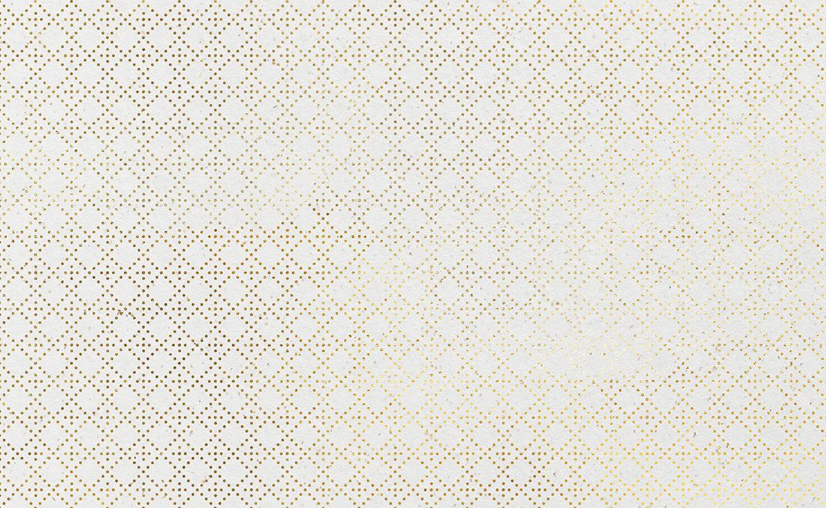 moor-hall-pattern-sml