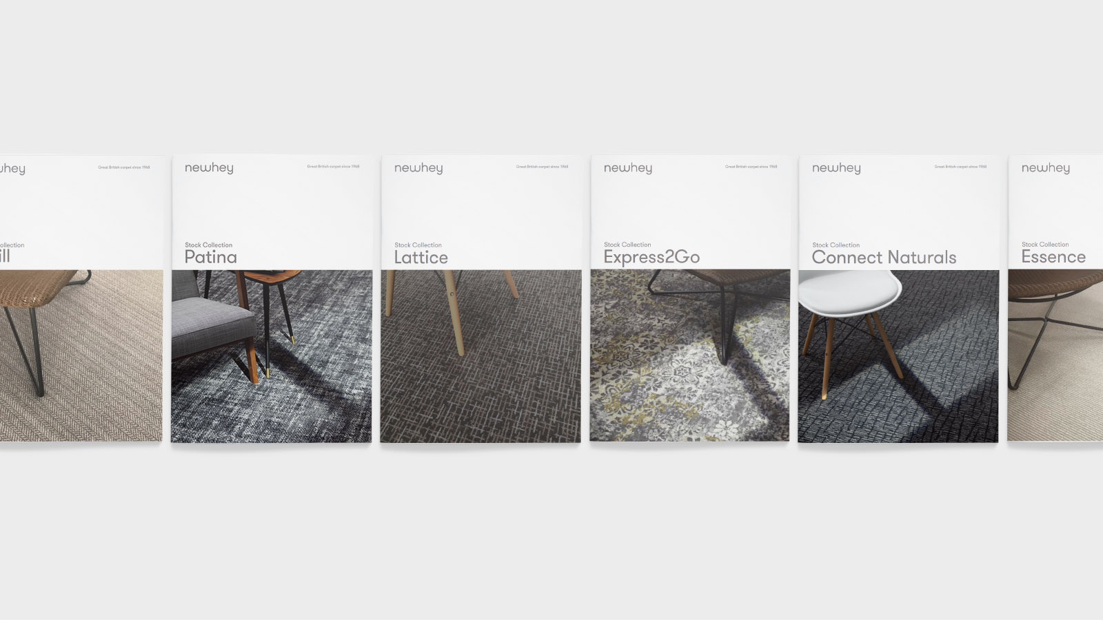 newhey-stock-brochures