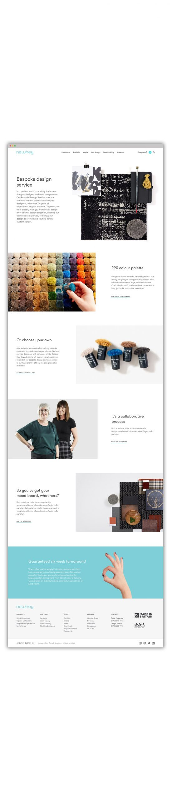 newhey-web-pages_2