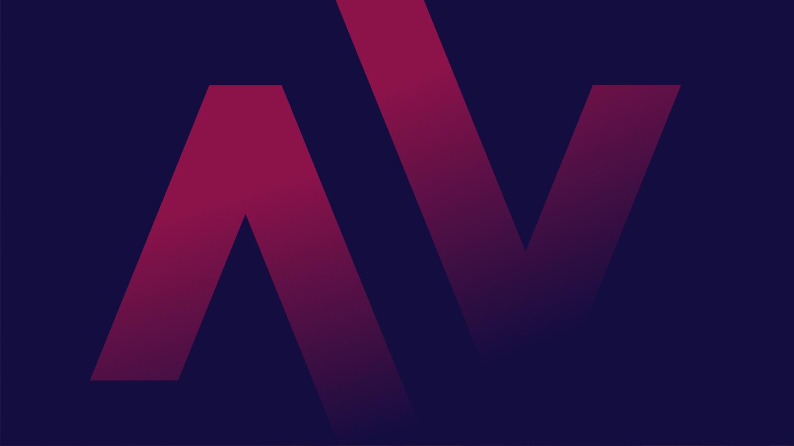 naveo comemrce symbol design by Leeds based Freelance Designer Neil Holroyd