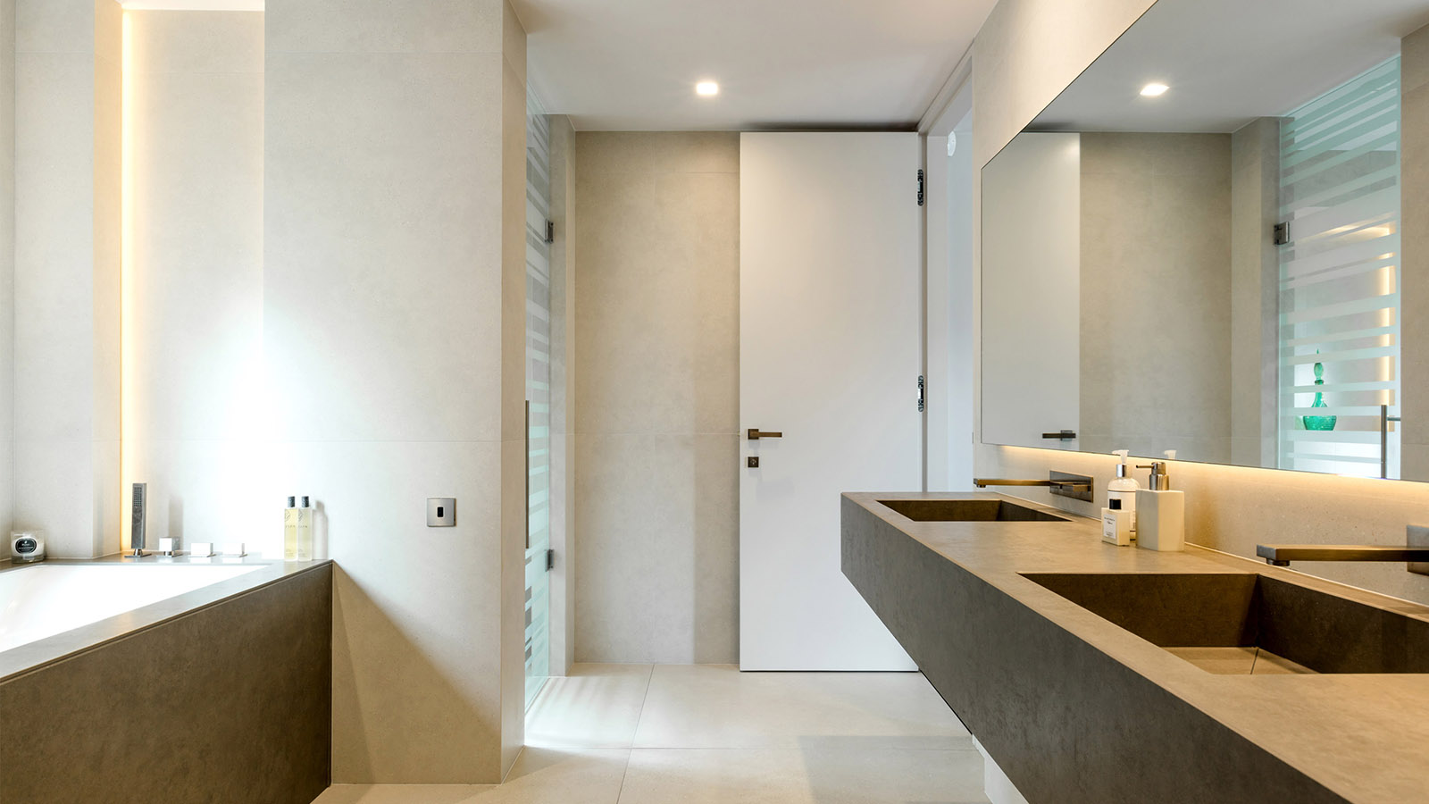 granit-interior-1