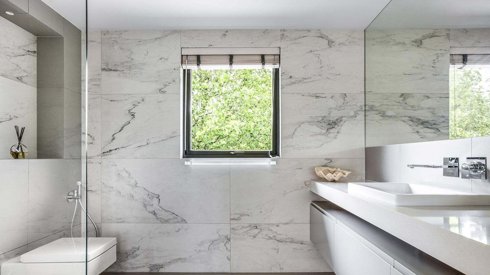 granit-interior-4