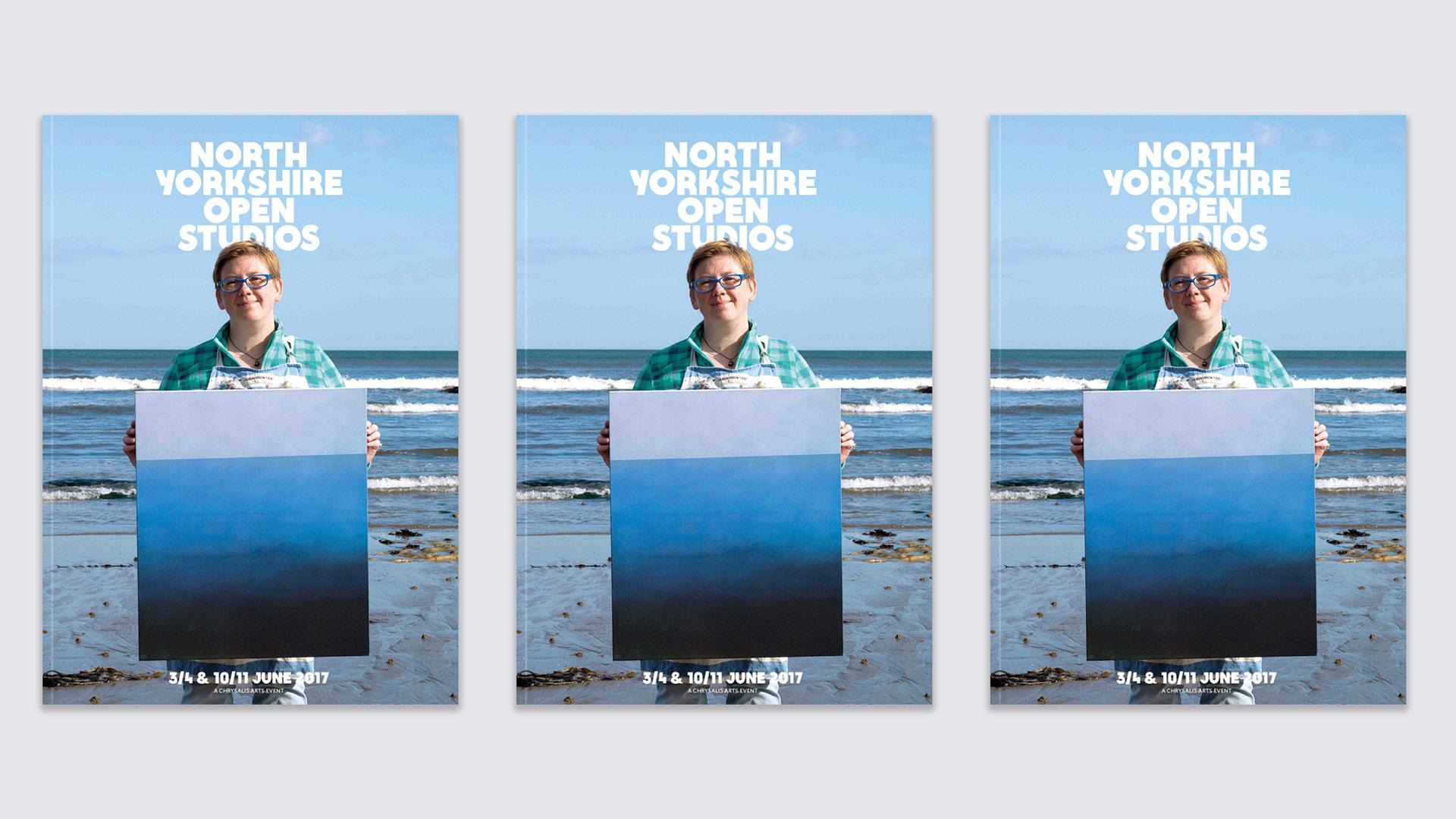 nyos-catalogue-covers-2