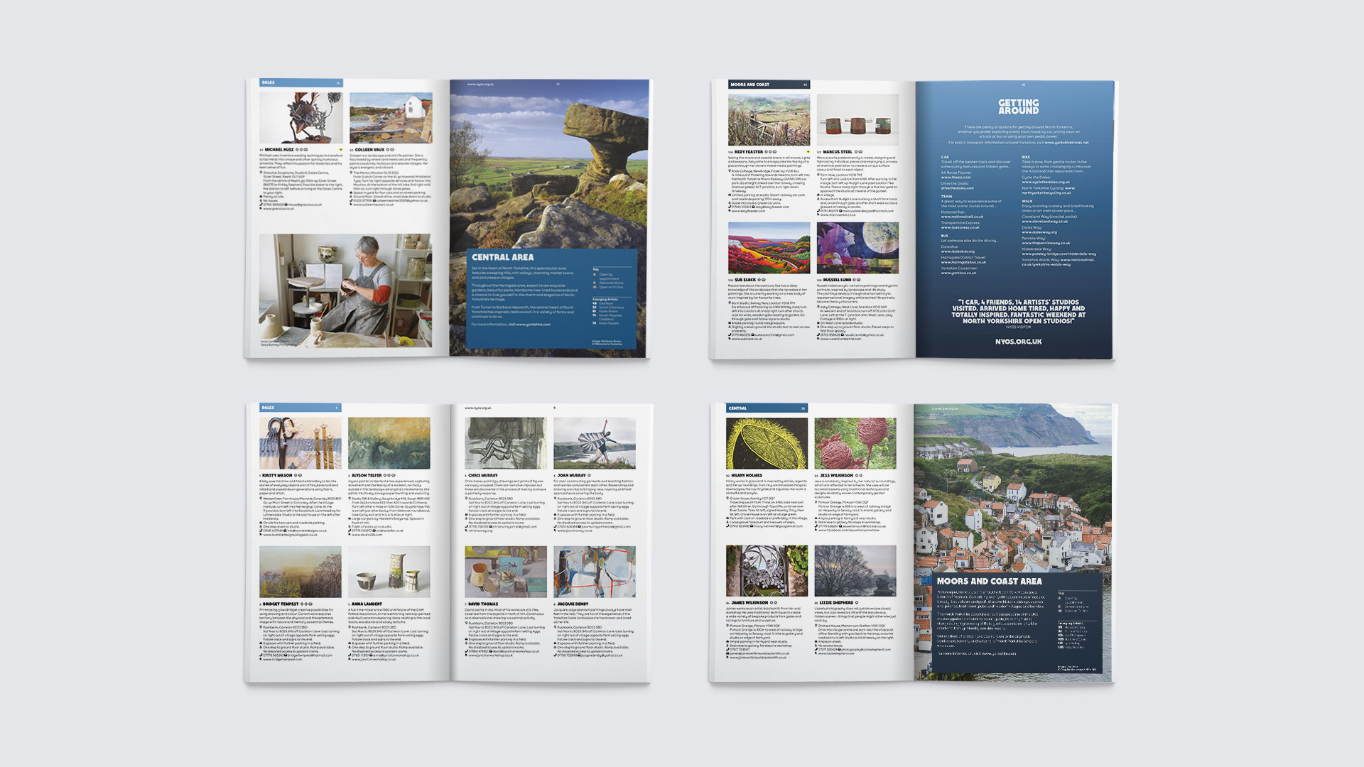 nyos-catalogue-spreads-5