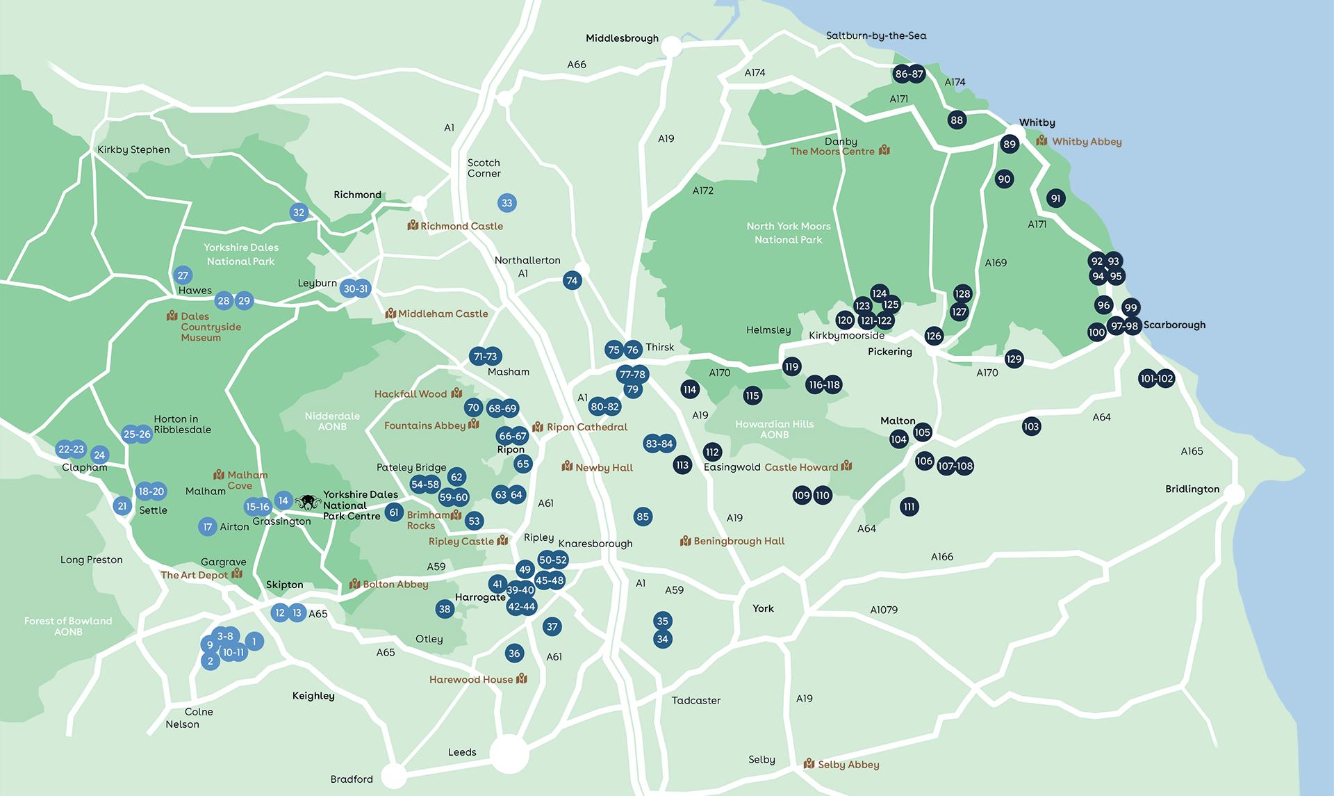 nyos-map-2
